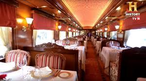 maharajas u0027 express royal transport of indian heritage omg yeh