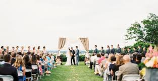 wedding planners in maryland stonesby events southern maryland wedding planner