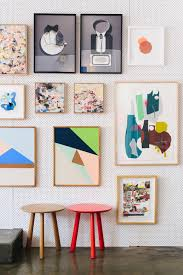 11 need to know tips for designing a gallery wall brit co
