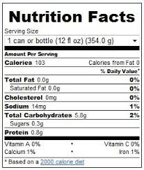 busch light nutrition facts michelob golden light nutrition facts www lightneasy net