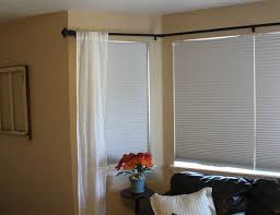 alluring art useful kids room blinds best impressive blinds for
