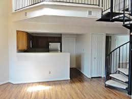 Laminate Flooring In Manchester Condo For Rent In Kingstowne U2013 Tiers At Manchester Lakes