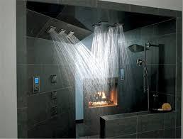 Luxury Bathroom Showers 10 Showers For Luxury Bathroom