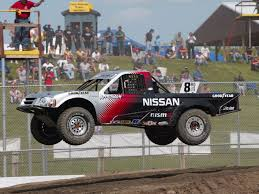 nissan frontier off road nissan frontier pro 4x4 offroad race racing g wallpaper