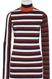 designer knitwear sale up to 70 the outnet