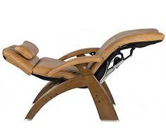perfect chair zero gravity recliners by human touch at stone barn
