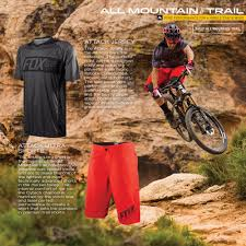 fox motocross gear australia mountain bike fox racing gear u0026 clothing