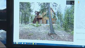 Zillow Home Design Quiz Frustrated Home Buyers U0026 Sellers Finding Problems With Accuracy On