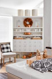 April Joy Home Decor And Furniture The Inspired Room Voted Readers U0027 Favorite Top Decorating Blog