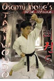 dvd tutorial bahasa inggris dvd taekwondo jual dvd kompilasi bahasa inggris motivasi