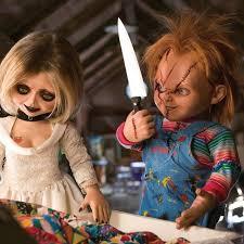 Halloween Costumes Chucky 12 Seed Chucky Images Bride Chucky