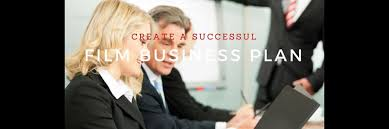 How to Write a Film Business Plan   FilmDaily tv FilmDaily tv Film Business Plan