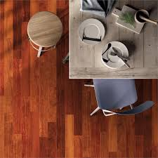 medina 12mm 1 575sqm santos mahogany laminate flooring bunnings