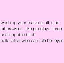 Funny Beauty Memes - funny beauty memes popsugar beauty face beauty