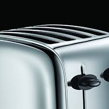 Russell Hobbs Toasters Painfree Shopping Best Buy 4 Slice Toaster Russell Hobbs 20730