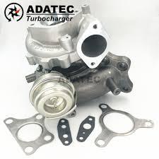 nissan micra starter motor popular turbo nissan pathfinder buy cheap turbo nissan pathfinder