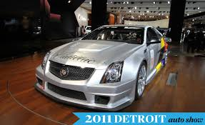 subaru cts v cadillac cts v coupe will race in scca world challenge looks