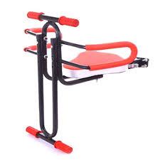 siege velo enfant avant siège vélo enfant avant avec repose pieds guidon et accourdoirs