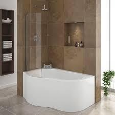 Bathroom Designs 2012 Beautiful Bathroom Designs Small Bathroom Small Condo Bathroom