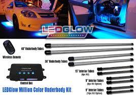 Led Glow Ledglow Lu M04 10pc 180 39 Plus 0 00 Instant Coupon Free