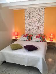 chambre d hote chalonnes sur loire chambre d hote chalonnes sur loire génial charmant chambre d hote
