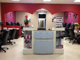 lovely nails and spa albuquerque nm gallery