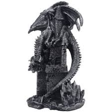 Cheap Medieval Home Decor Cheap Medieval Dragon Figurines Find Medieval Dragon Figurines