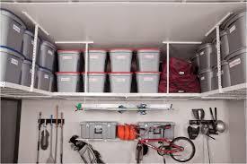 garage accessories phoenix az garage cabinet installers