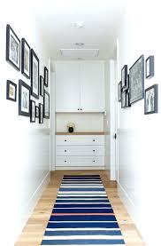 home design app review hallway closet design ideas hallway closet organizers d small home