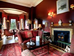 country house macdonald pittodrie house chapel of garioch uk