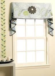 bathroom valances ideas valance curtain ideas the best valance ideas ideas on bathroom