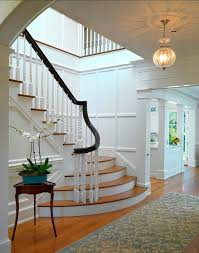 traditional staircases magnificent traditional staircase ideas 1000 ideas about traditional