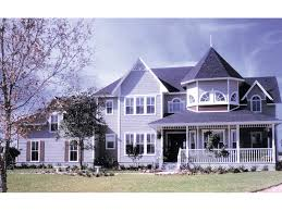 penney farms victorian home plan 047d 0162 house plans and more