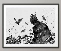 black and white painting ideas bedding and bedroom décor ideas for your little superheroes