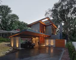 House Exterior Design Modern Home Renovation Startling Cinder Block Decorating Ideas For Exterior Midcentury
