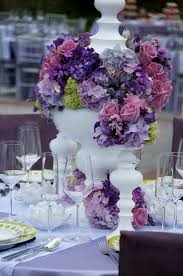 images about banquet table setting on pinterest pastor anniversary