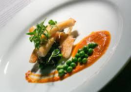 cuisine gala 35th annual restaurant gala to showcase top region restaurants