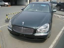 2002 nissan cima pictures 4500cc gasoline fr or rr automatic