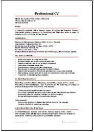 problem solution essay ideas evidence for argumentative essay