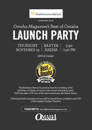 launch party invitation stephenanuno com