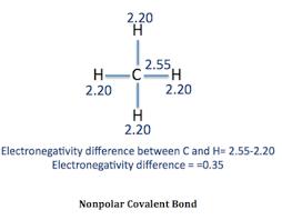 electronegativity definition u0026 trends video u0026 lesson transcript