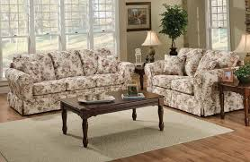 lazy boy sofas and loveseats lazy boy sofa and loveseat the home redesign histories about