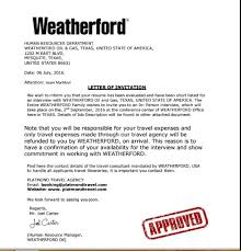 Texas travel agent jobs images Weatherfordhrs job scam jpg