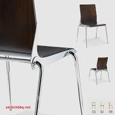 chaises cuisine design chaise cuisine grise pour idees de deco de cuisine unique chaise