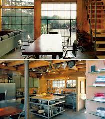 rustic cabin plans modern u0026 rustic house plans
