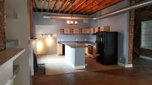 Bathtub Reglazing St Louis Mo by Kitchen Remodeling Remodel Stl St Louis Construction