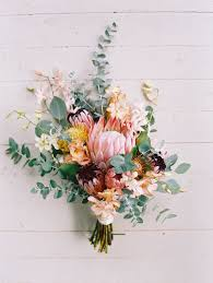 wedding florist near me best 25 bohemian flowers ideas on boho wedding