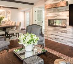 fireplace trends fireside hearth homes offers new trends for your fireplace this