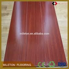Wood Laminated Flooring German Flooring German Flooring Suppliers And Manufacturers At