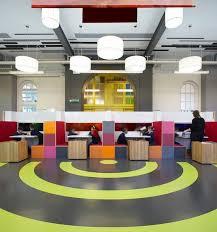 Interior Design Certificate Nyc by Espacios Cool Para Niños Primary En Londres